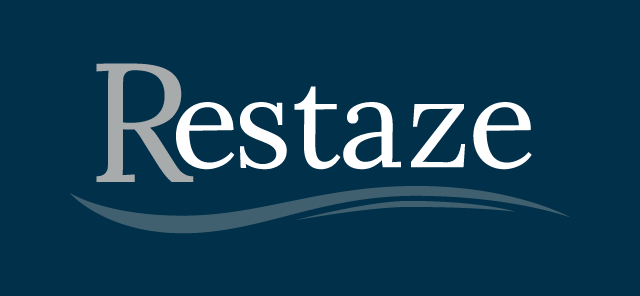 Restaze Coupons and Promo Code